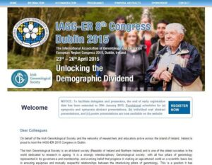 international-association-gerontology-geriatrics-dublin